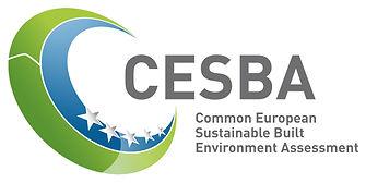 CESBA-logo.jpg