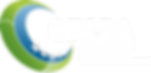 CESBA-logo_2017_weiß.png