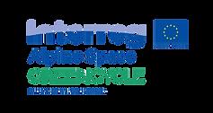 GREENCYCLE Logo ohne Hintergrund.png