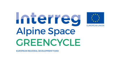 GREENCYCLE Logo ohne Hintergrund.png