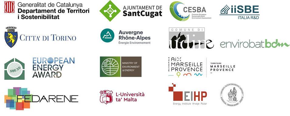 Partner Logos 18.10.jpg