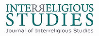 Inter relegious logo.jpg