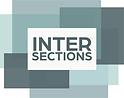 InterSectionsLogo.webp