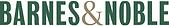 barnes-noble-52924.png