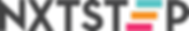 Nxtstep_CMYK_FullColour-3.png