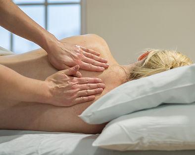 massage back.jpg