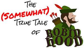 Robin Hood Logo.jpg