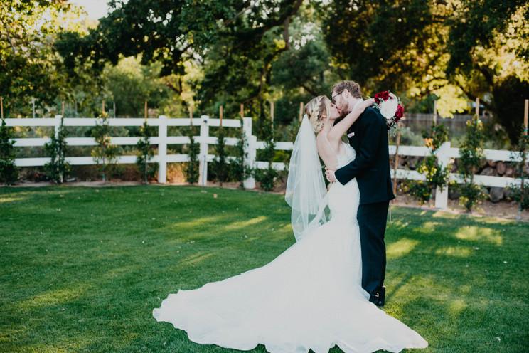 Brooke&Robert369.jpg