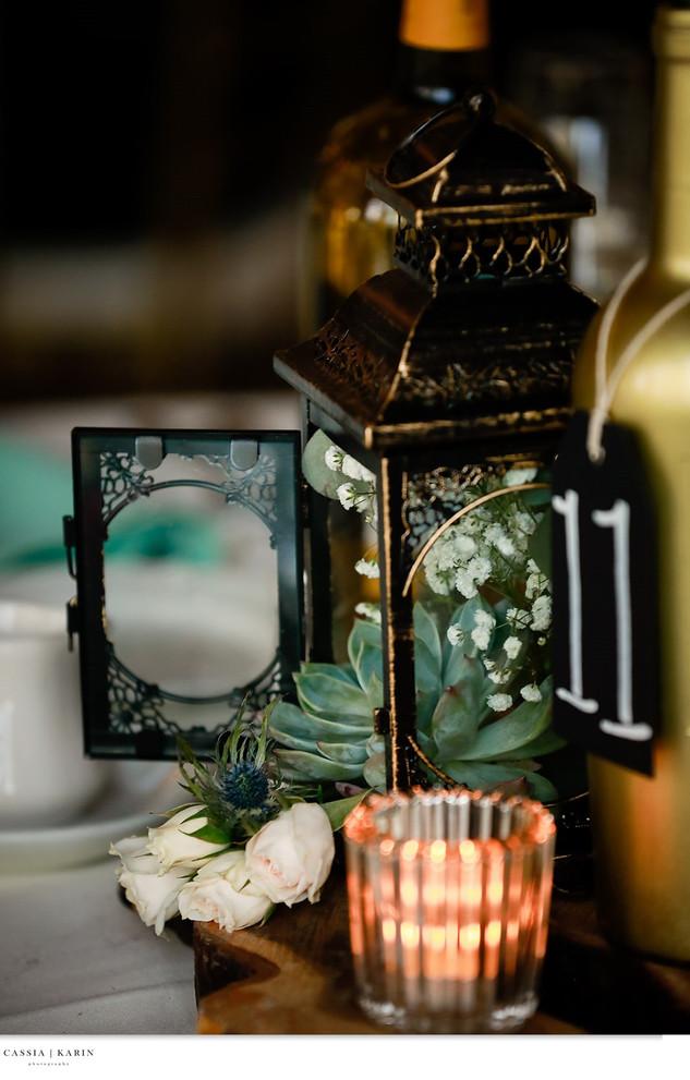 fine_details_ashley_justin_wedding_alta_dena_country_club_adcc_by_cassia_karin_photography-67.jpg