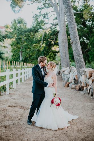 Brooke&Robert408.jpg