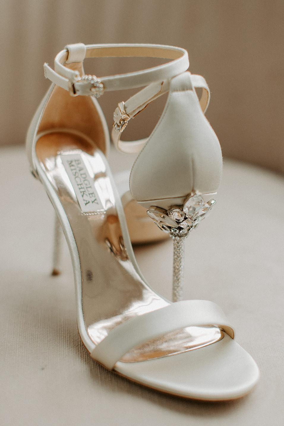 charmaine_ben_wedding_0027_websize.jpg