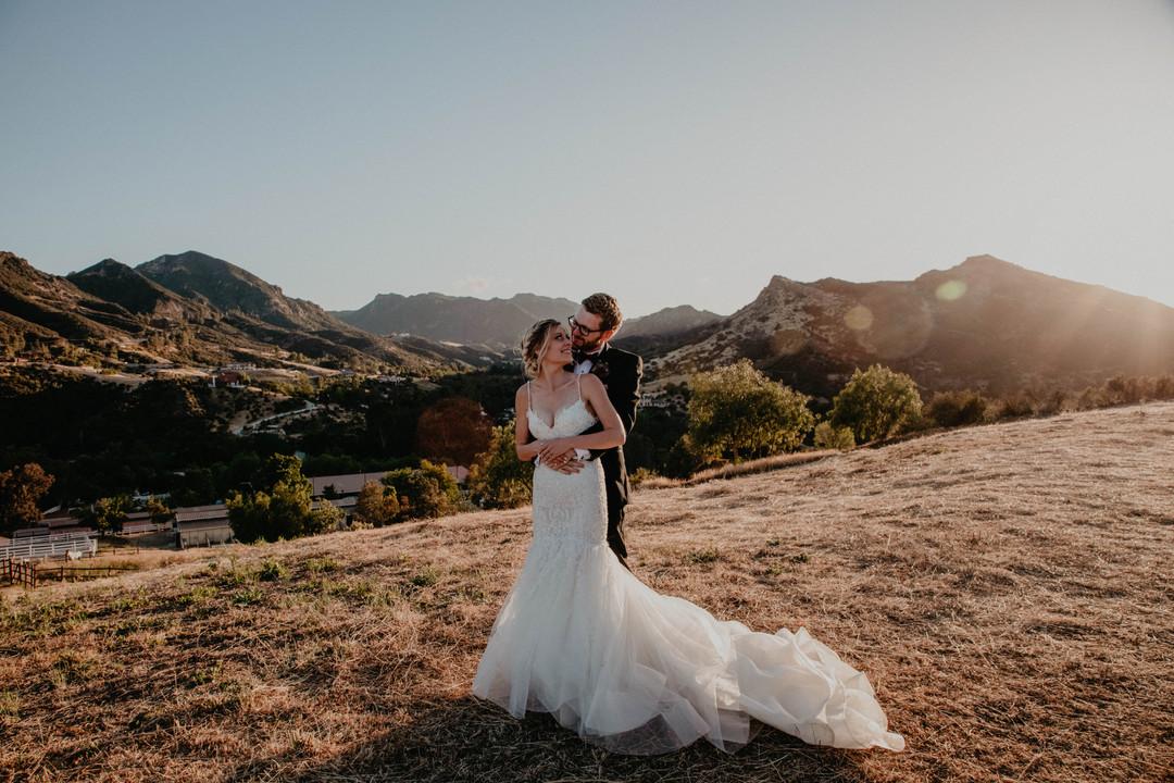Brooke&Robert421.jpg