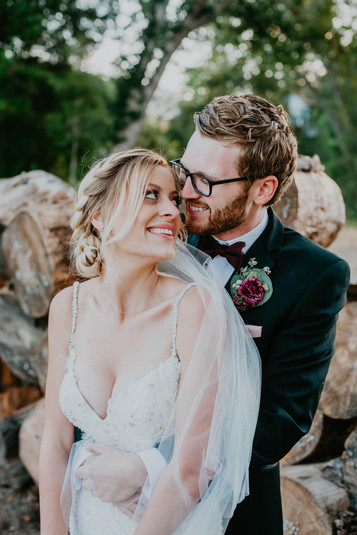 Brooke&Robert400.jpg