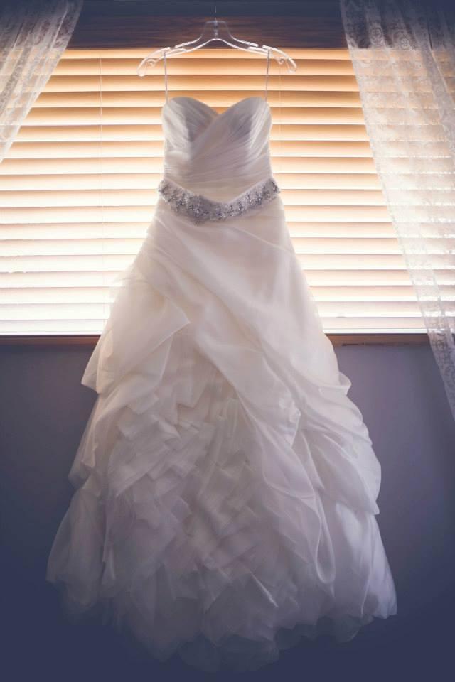 angela dress 1