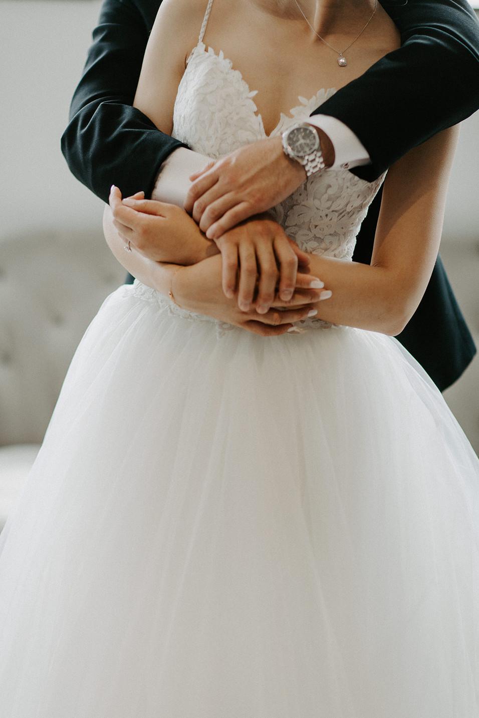 charmaine_ben_wedding_0384_websize.jpg