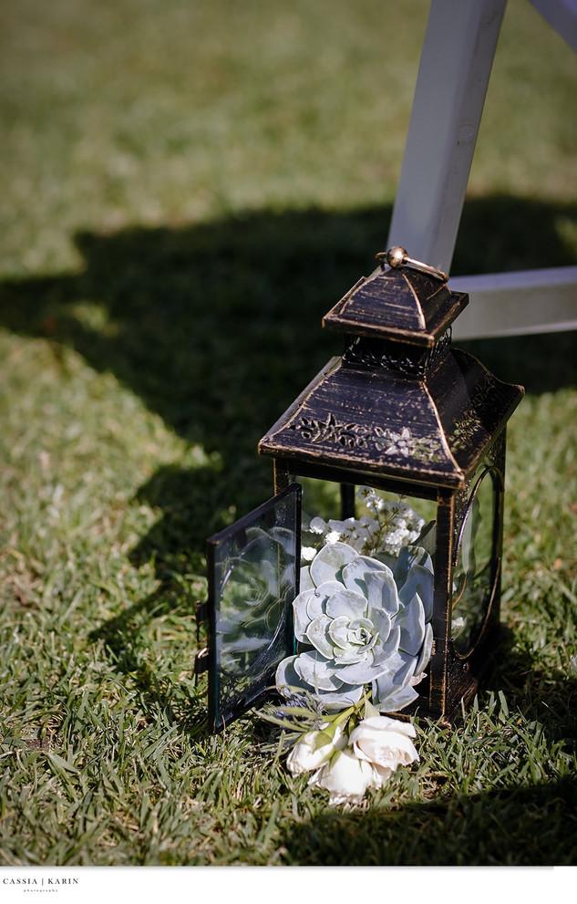 fine_details_ashley_justin_wedding_alta_dena_country_club_adcc_by_cassia_karin_photography-46.jpg
