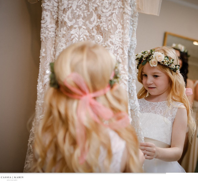favorites_ashley_justin_wedding_alta_den