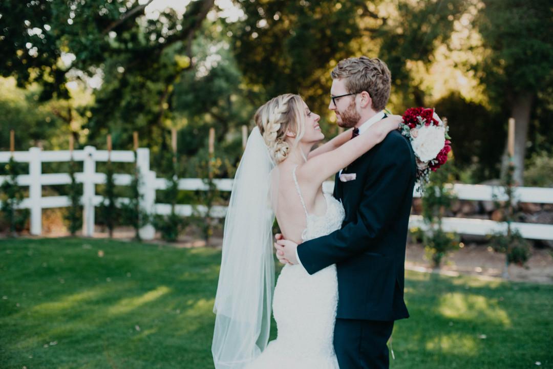 Brooke&Robert368.jpg