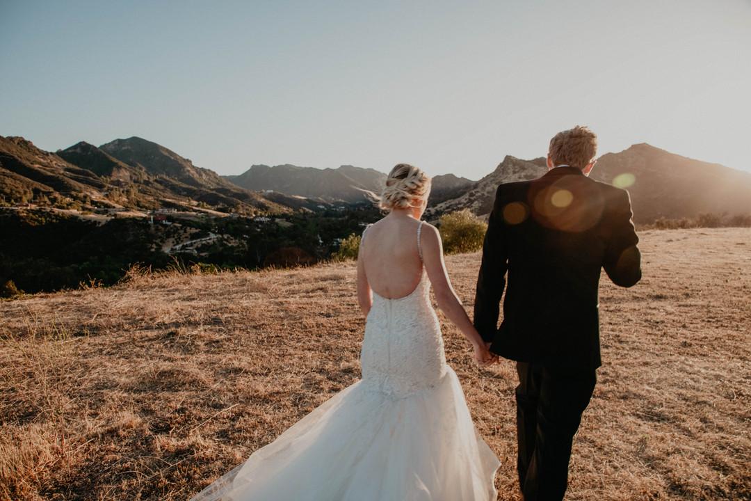 Brooke&Robert465.jpg