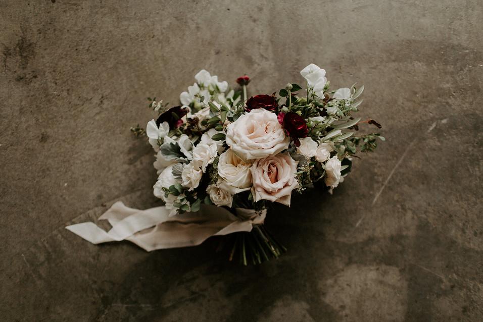 charmaine_ben_wedding_0021_websize.jpg