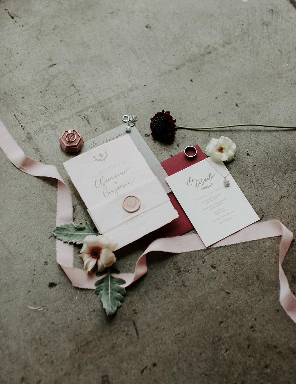charmaine_ben_wedding_0009_websize.jpg