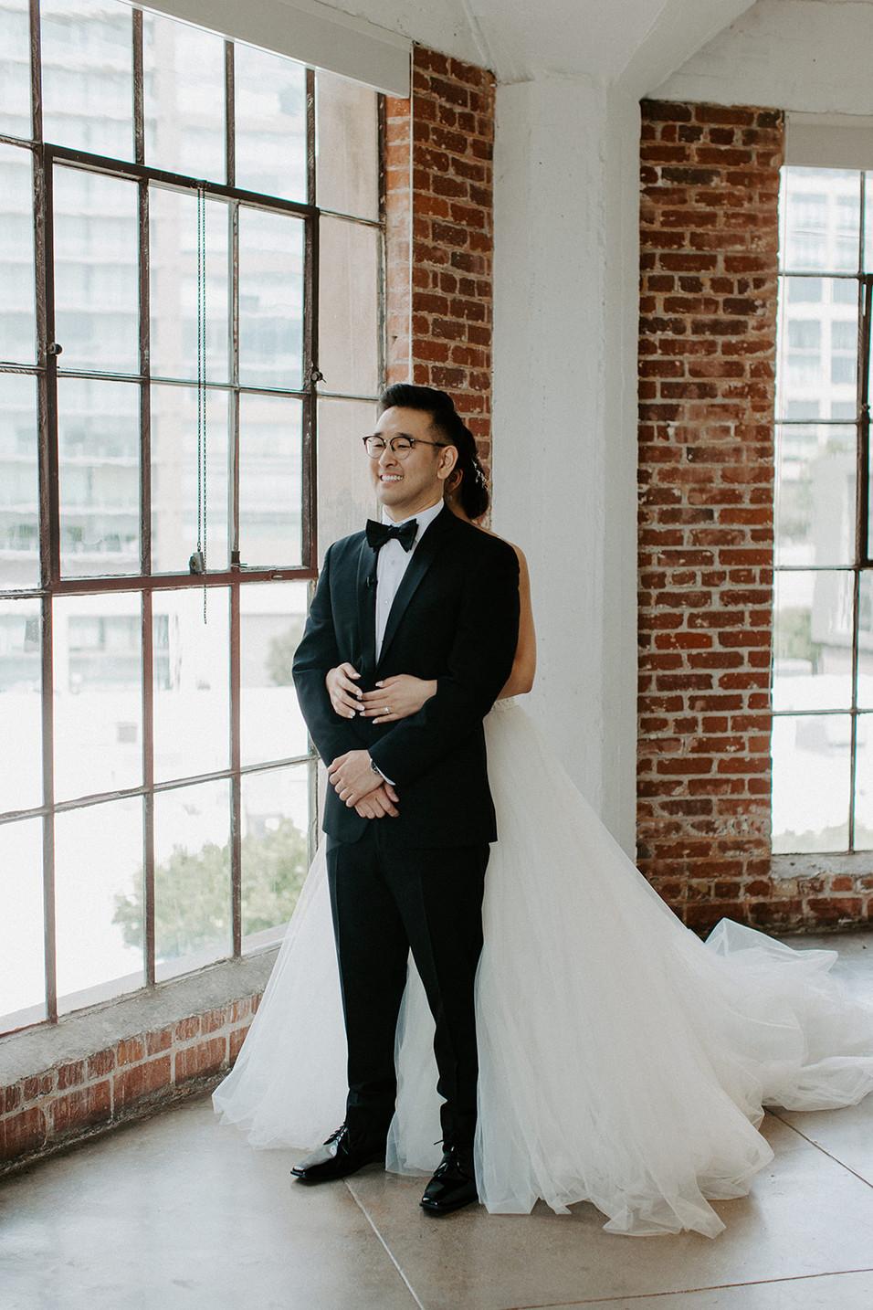charmaine_ben_wedding_0209_websize.jpg