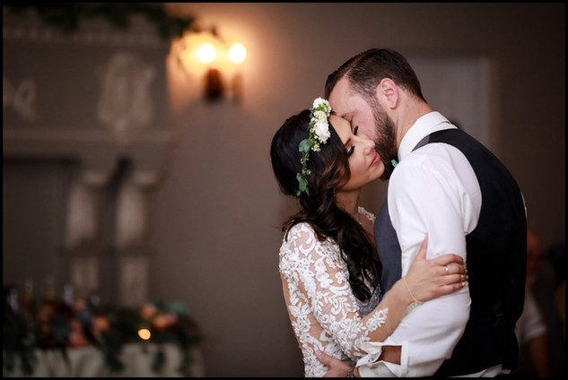 cassia_karin_photography_soraya_of_a_soiree_to_remember_wedding_planning-212.jpg