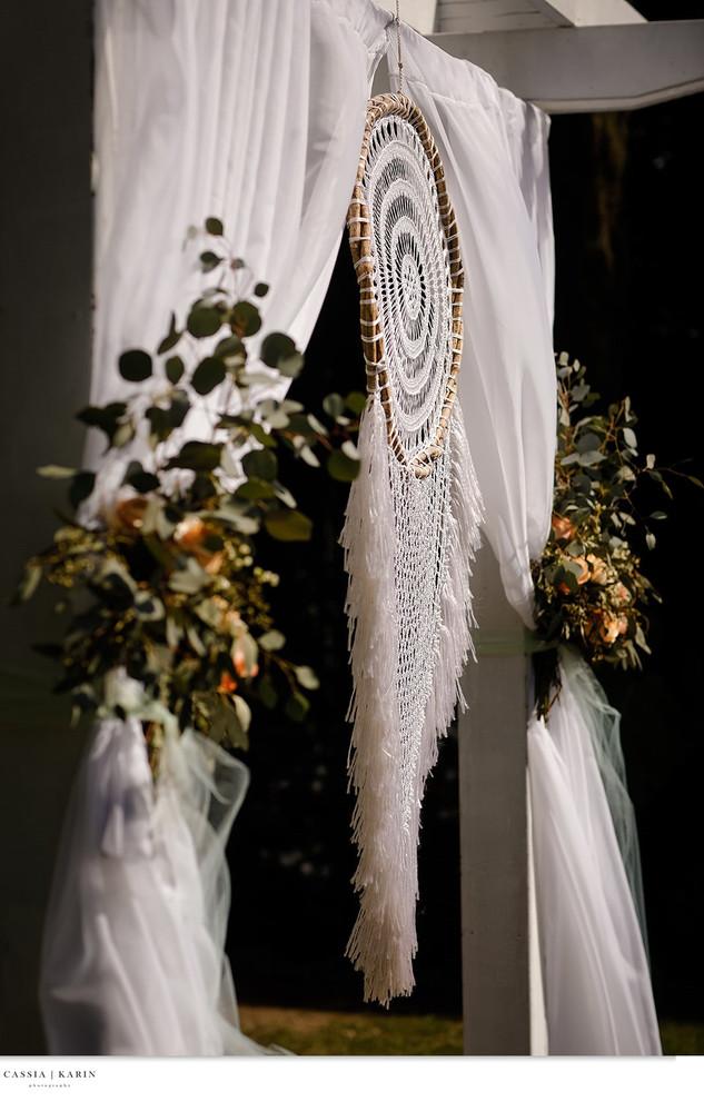 fine_details_ashley_justin_wedding_alta_dena_country_club_adcc_by_cassia_karin_photography-42.jpg