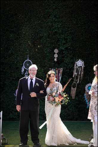cassia_karin_photography_soraya_of_a_soiree_to_remember_wedding_planning-122.jpg