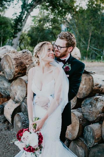 Brooke&Robert399.jpg