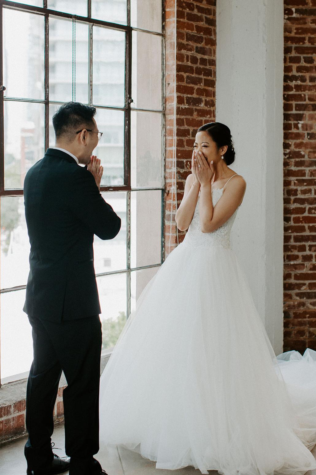 charmaine_ben_wedding_0216_websize.jpg
