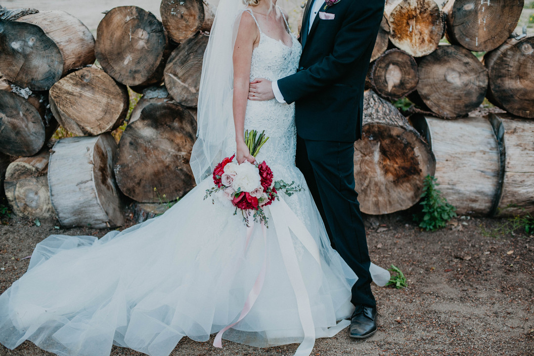 Brooke&Robert414.jpg
