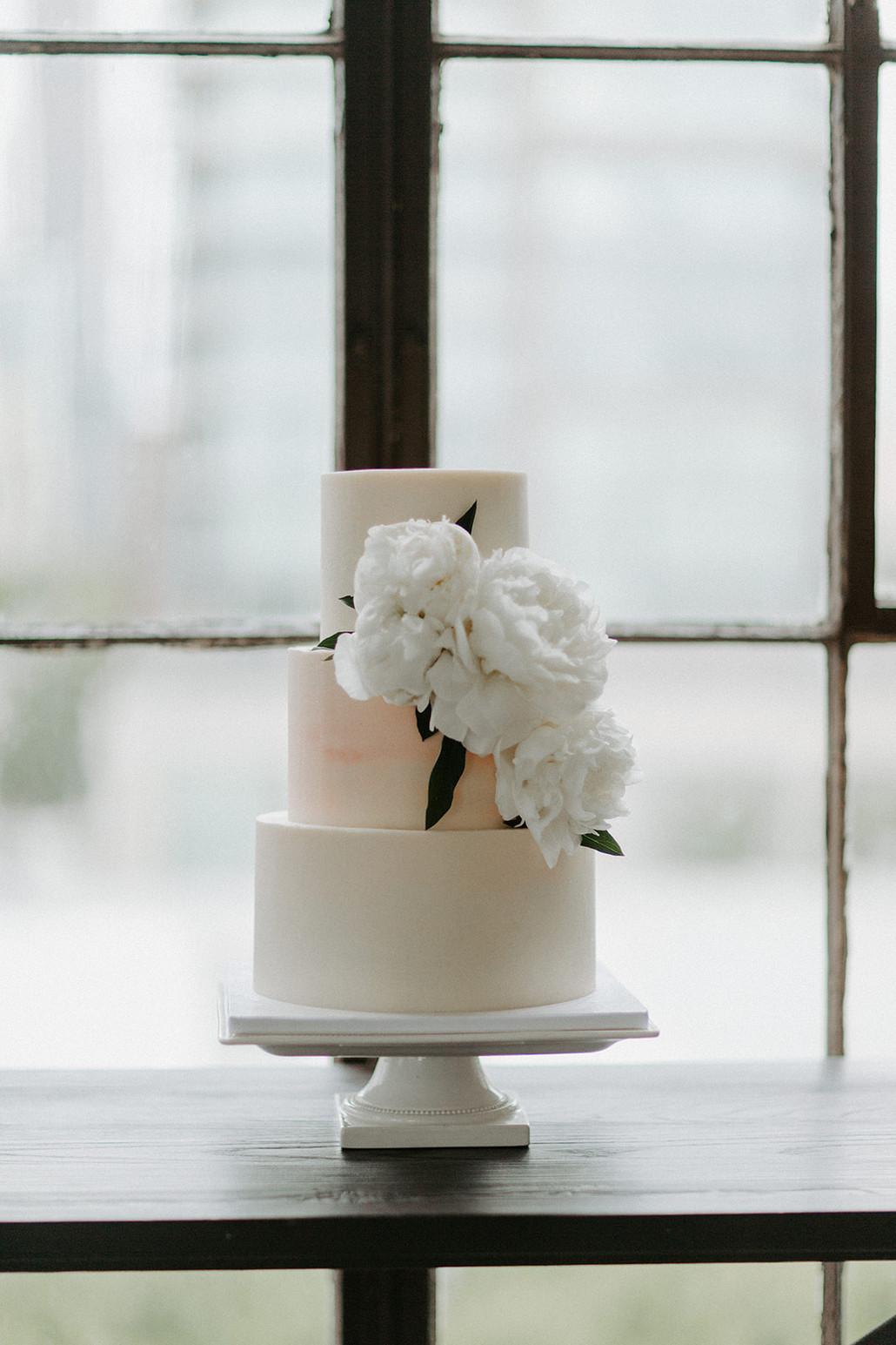 charmaine_ben_wedding_0744_websize - Cop