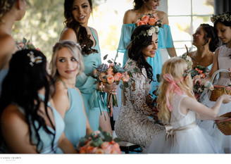 ashley_justin_2018_altadena_town_and_country_club_wedding_by_cassia_karin_photography_previews-6.jpg
