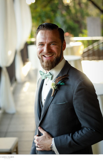 ashley_justin_2018_altadena_town_and_country_club_wedding_by_cassia_karin_photography_previews-16.jpg