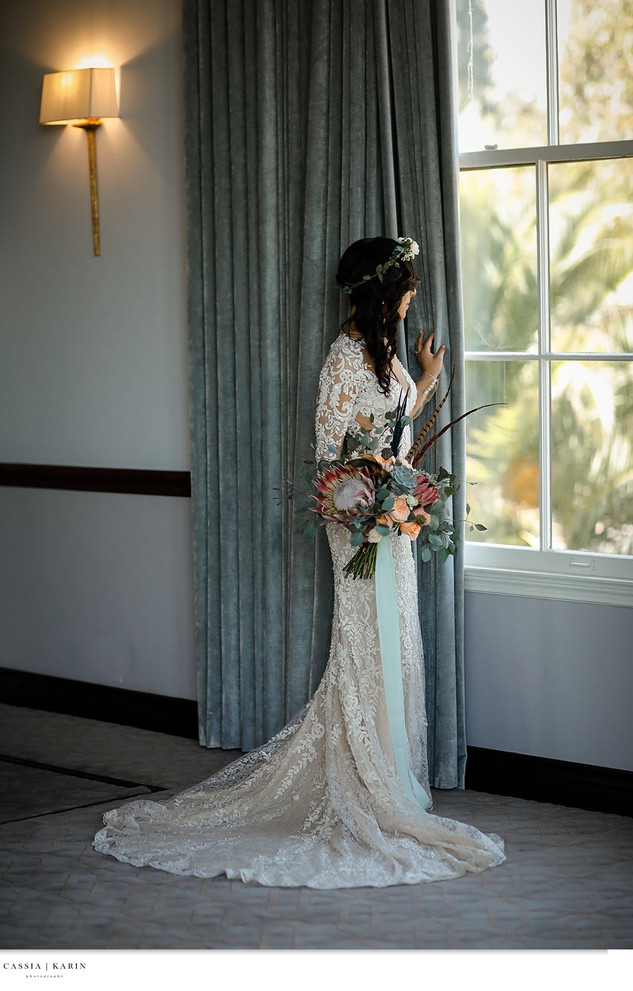 ashley_justin_2018_altadena_town_and_country_club_wedding_by_cassia_karin_photography_previews-4.jpg