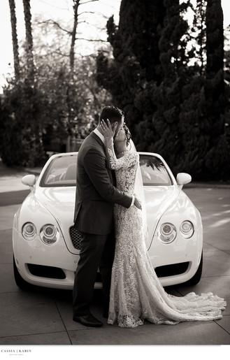 favorites_ashley_justin_wedding_alta_dena_country_club_adcc_by_cassia_karin_photography-111.jpg