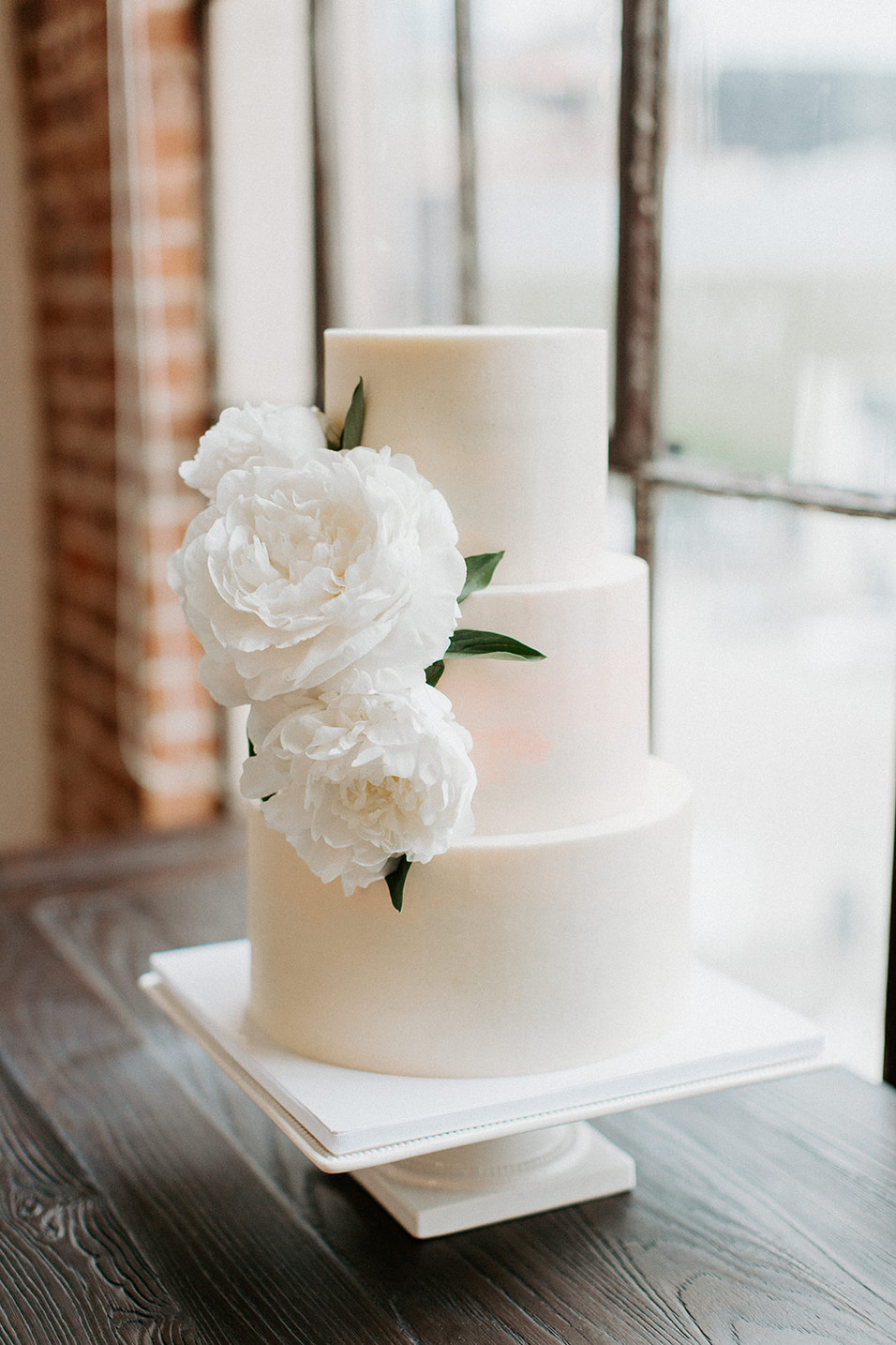 charmaine_ben_wedding_0846_websize.jpg
