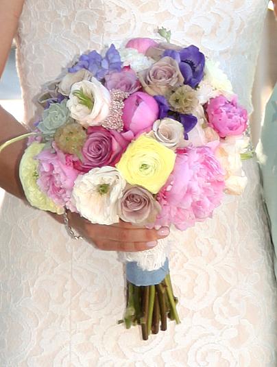 J&D bouquet best