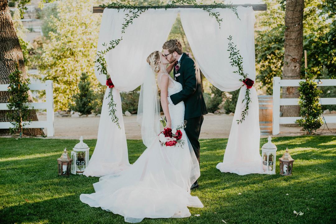 Brooke&Robert381.jpg