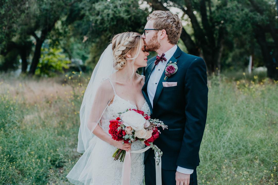 Brooke&Robert417.jpg