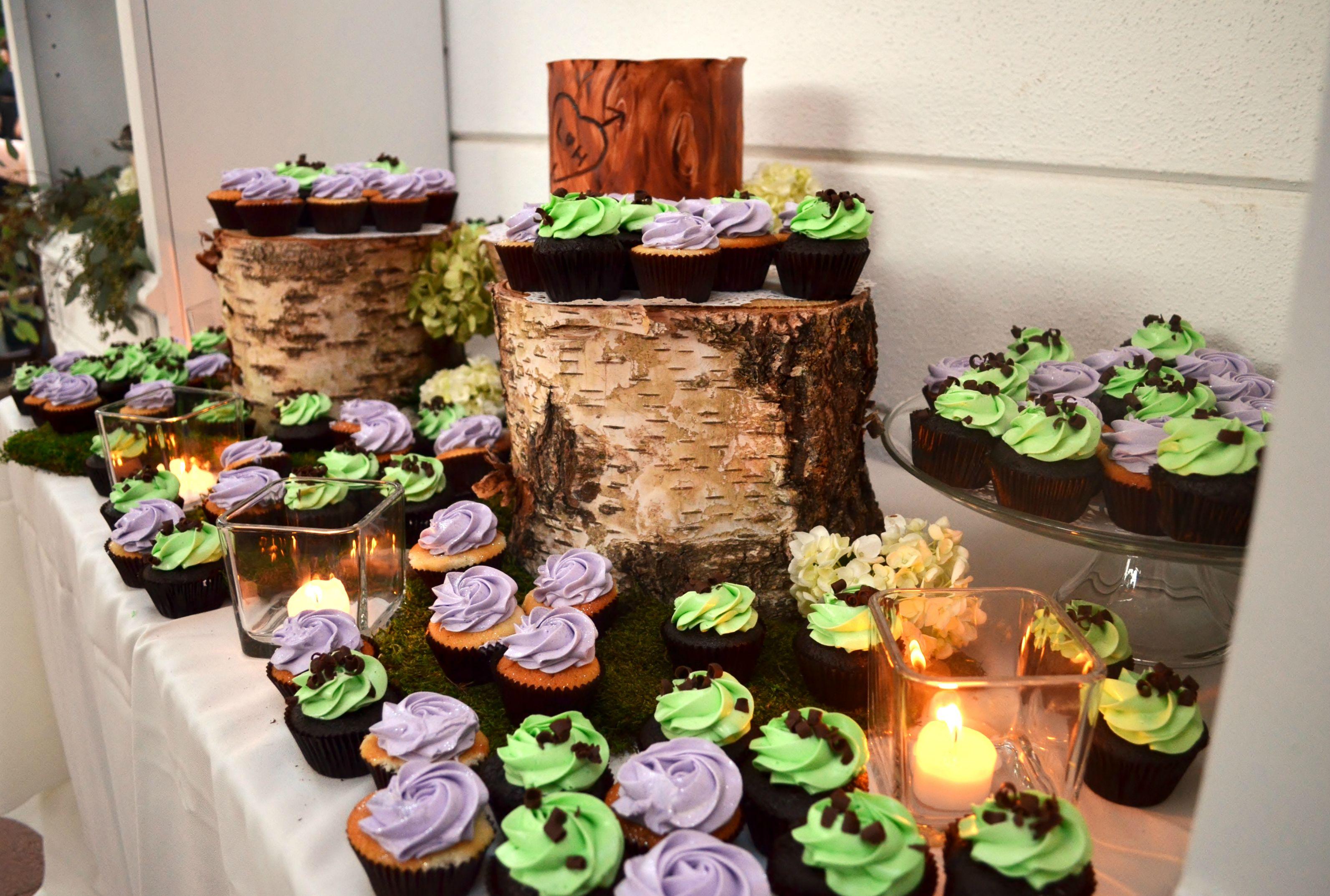 hannahs cake 1.jpg