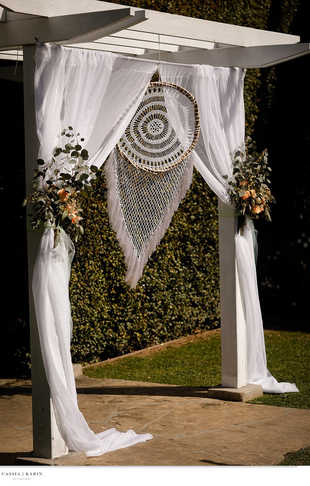 fine_details_ashley_justin_wedding_alta_dena_country_club_adcc_by_cassia_karin_photography-43.jpg