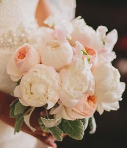 yukiko bouquet_edited_edited