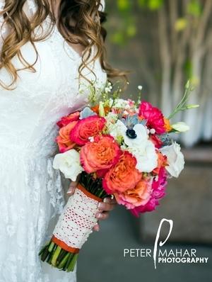 Cassie bouquet.jpg