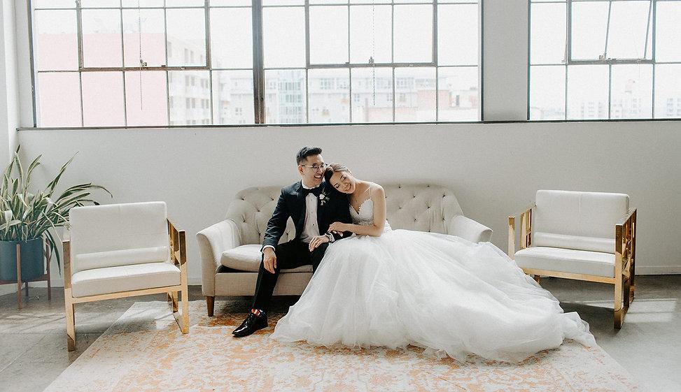 charmaine_ben_wedding_0397_websize_edite