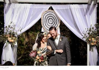 favorites_ashley_justin_wedding_alta_dena_country_club_adcc_by_cassia_karin_photography-68.jpg