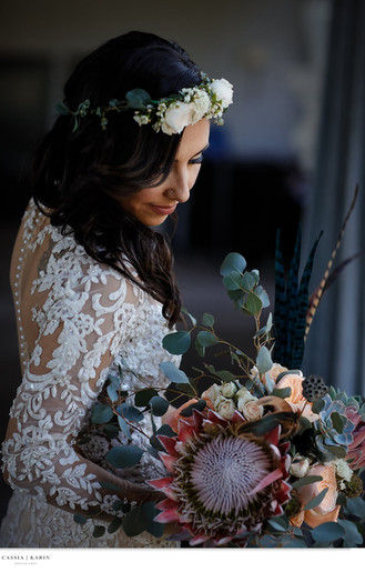 ashley_justin_2018_altadena_town_and_country_club_wedding_by_cassia_karin_photography_previews-7.jpg