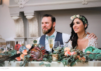 favorites_ashley_justin_wedding_alta_dena_country_club_adcc_by_cassia_karin_photography-125 (2).jpg