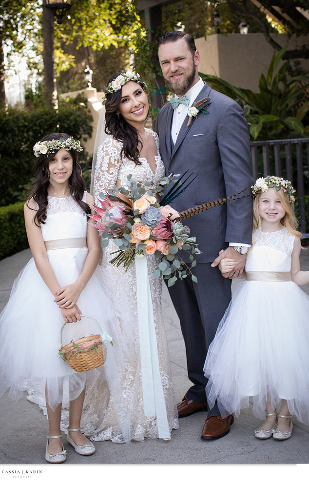 family_ashley_justin_wedding_alta_dena_country_club_adcc_by_cassia_karin_photography-7.jpg